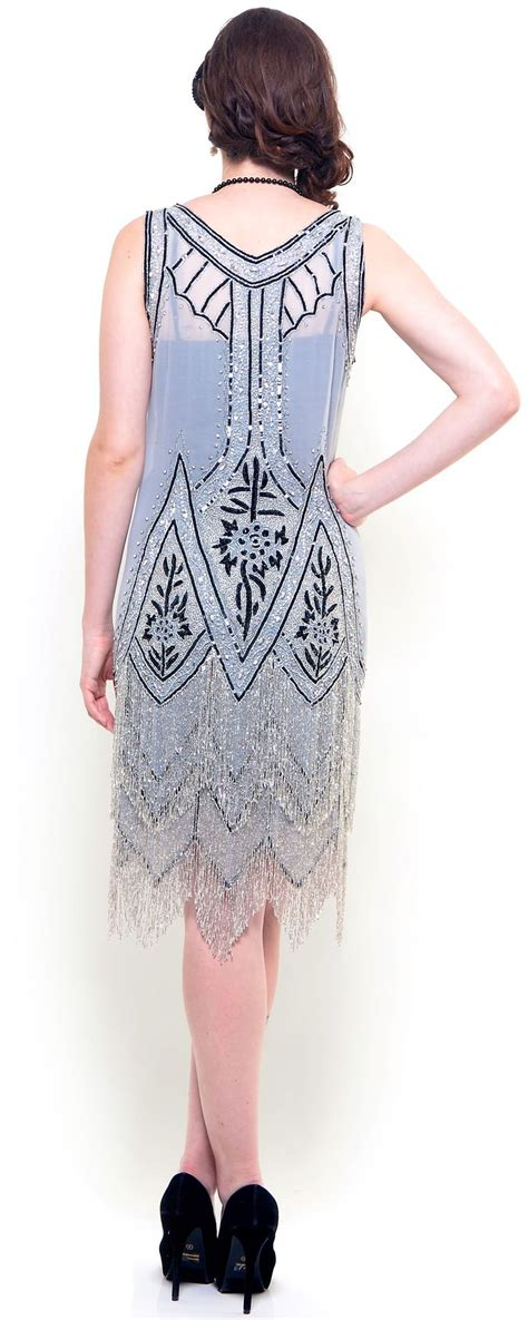 flapper beaded dress 28 best bridesmaid dress ideas images on