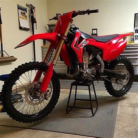 custom motocross bikes 182 best dirt bikes and supermoto custom images on pinterest