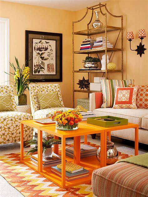 multifunktionale möbel gr 252 nes wohnzimmer design