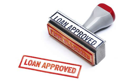 Forum Credit Union Auto Loan Payoff Address new express loans make borrowing easy and hassle free