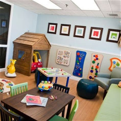 chippenham emergency room chippenham hospital children s playroom contemporary richmond cathy green interiors