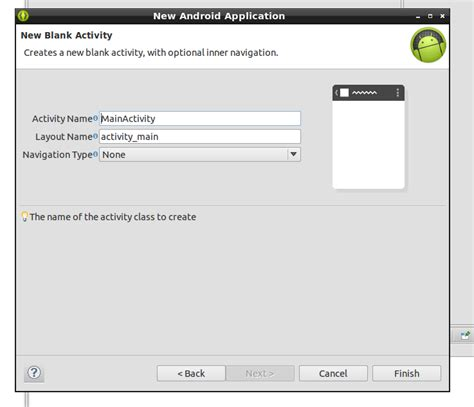 membuat aplikasi android berbasis client server kimia tools lengkap untuk membuat aplikasi android