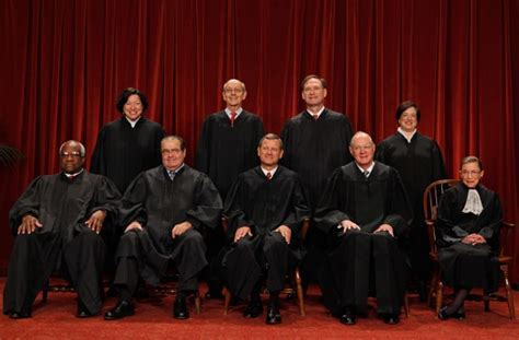 how many supreme court justices sit on the bench supreme court decisions this one from the sandbox