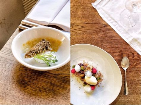 Len M Nster 1786 by Spitzner Im Oer Schen Hof Restaurant M 252 Nster Tipps