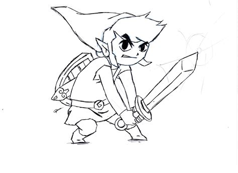 zelda triforce coloring page zelda coloring pages legend of zelda coloring pages