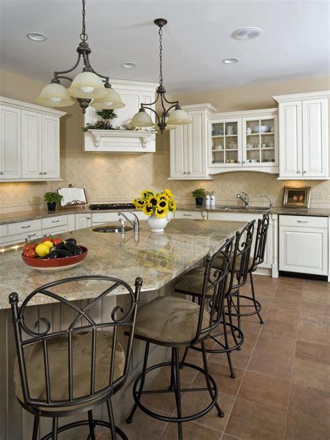 granite kitchen countertops pictures ideas from hgtv hgtv backsplash ideas for granite countertops hgtv pictures