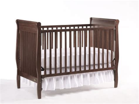 Graco Lauren Convertible Crib Bed Rails Home Improvement Graco Convertible Crib Toddler Rail