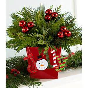 easy christmas centerpiece decorations decorations ideas
