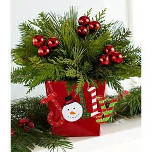 Christmas flower arrangements centerpieces christmas decorating ideas