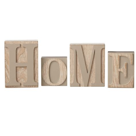 plaques for home decor home decor plaque set of 4