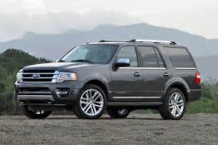 best size suv 2015 2017 2018 best cars reviews