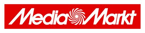 Smart Tecnology by Media Markt Logos Download