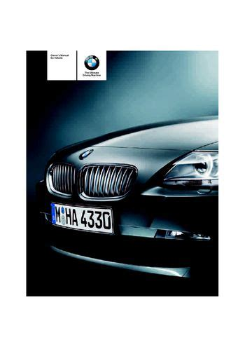 free download parts manuals 2008 bmw z4 on board diagnostic system download 2008 bmw z4 roadster 3 0si owner s manual pdf 132 pages