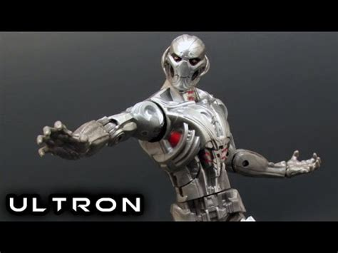 Casing Samsung Galaxy 2 Age Of Ultron Custom Hardcase and rant marvel legends infinite series ultron pr