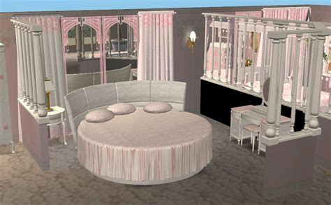 sims 2 bedroom sets sims 2 bedroom sets memsaheb net