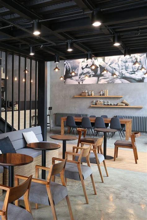 Restaurant Chairs Design Ideas 25 Best Ideas About Restaurant Lighting On Pinterest Bar Lighting Restaurants And Brewery