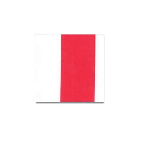 red awning rentals red bold awning cover ups linens