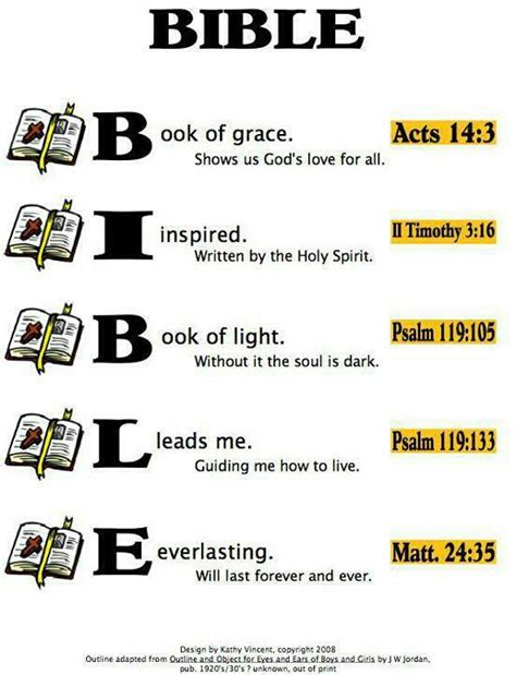 biblical meaning of day what is the meaning of covet in the bible k k club 2017