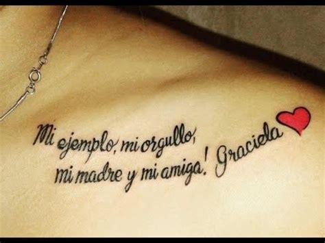 tatuajes en el pubis hombres frases para tatuajes en el hombro para mujeres y hombres
