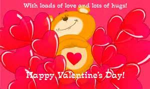 happy valentines day family images valentines day wishes for family startupcorner co