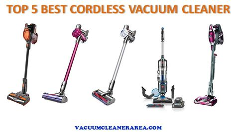 Which Best Upright Vacuum Cleaner 2017 - top 5 best cordless vacuum cleaner 2017 review