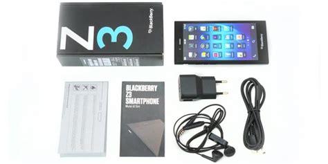 Baterai Blackberry Z3 blackberry z3 jakarta ulasan dan review lengkap