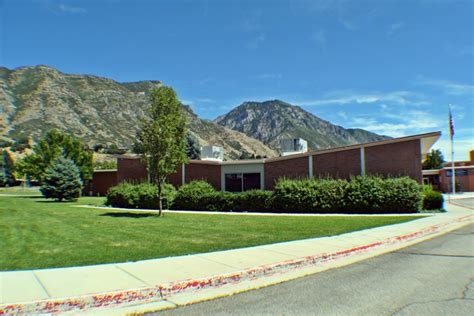 elementary school utah provo schools provo utah the best guide to provo utah