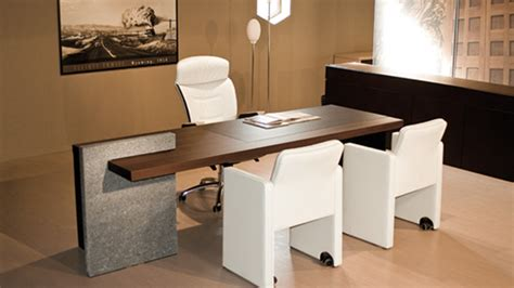 arredi per uffici catalogo arredo ufficio mobili ufficio arredi ufficio