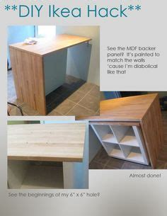 diy ikea hack kitchen island tutorial construction 2 diy ikea hack kitchen island tutorial construction 2