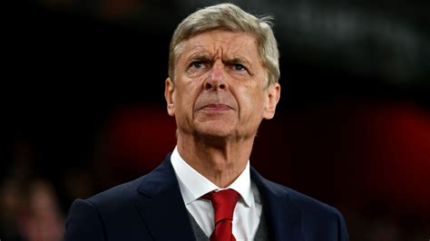 arsenal owner it would have been easy to sack wenger arsenal owner