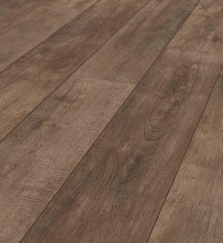 Floors And Decor Pompano Beach by Amazing Floors And Decors Ideas Flooring Amp Area Rugs
