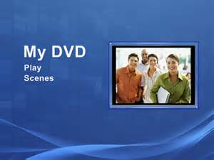 Free Dvd Menu Templates by Wondershare Dvd Creator Free Dvd Menu Templates