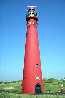 boot ameland wikipedia north tower lighthouse wikipedia