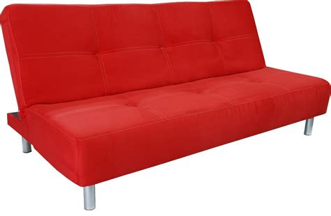 futones baratos sof 225 cama fut 243 n sill 243 n sofacama sala muebleco envio barato