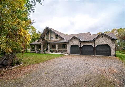 re max georgian bay cottages for sale honey harbour