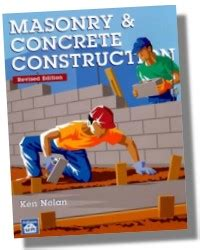 foundations concrete work books foundations and concrete work for pros by pros