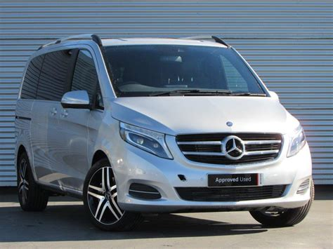 used auto parts mercedes harouts used auto parts used mercedes parts experts