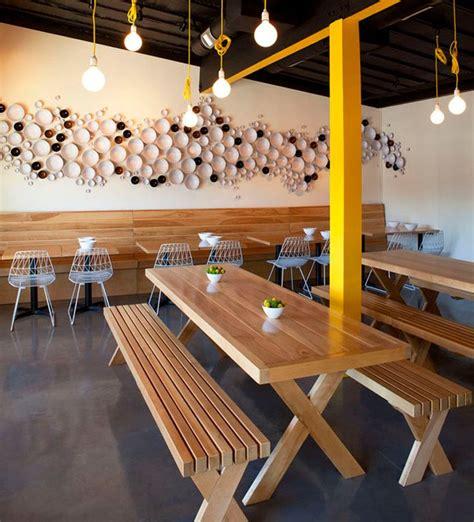Restaurant Chairs Design Ideas Best 25 Handmade Wood Furniture Ideas On Pinterest