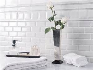 white bathroom tiles ideas introducing our urban collection materials marketing