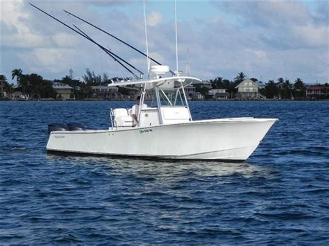 dinghy boat center 94 best center console boats images on pinterest boats