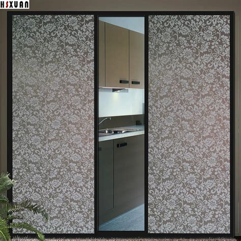 Sliding Glass Door Decals Get Cheap Sliding Glass Door Decals Aliexpress Alibaba