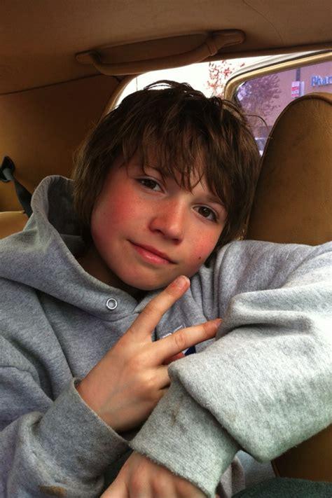 11 year old boy images usseek com 11 year old images usseek com