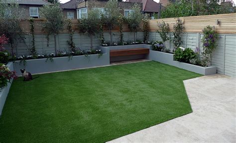 Sleepers Garden Ideas Small Garden Ideas With Railway Sleepers Garden Post