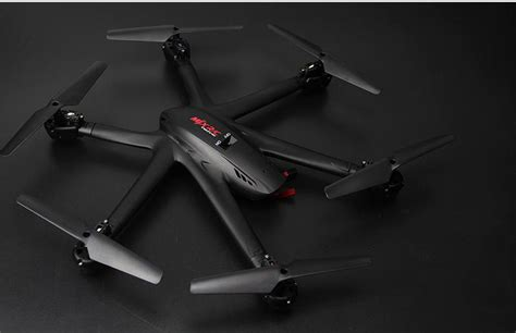 Drone Mjx X600 24g Wifi Fpv Hexacopter Hd drone with wifi fpv hd mjx x600 x series 2 4g 6axis