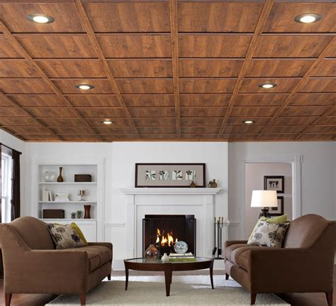 funky ceiling designs planked walls style and plank ceiling choose rustic wood ceiling planks or walls john robinson