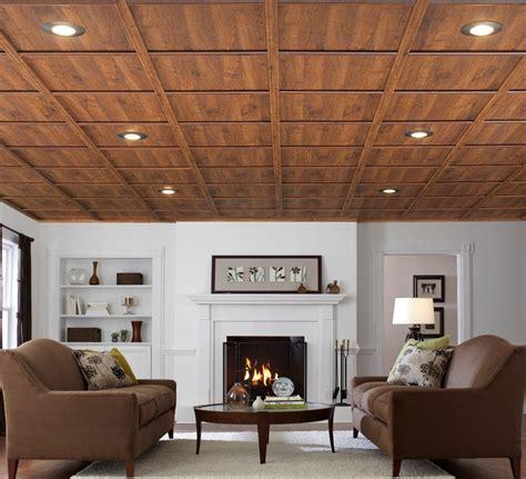 choose rustic wood ceiling planks or walls john robinson