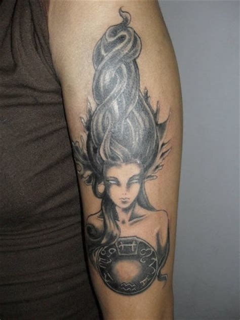 tattoo aftercare myths 36 best images about greek mythology on pinterest god