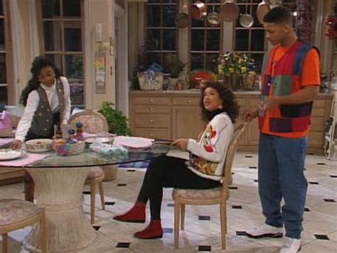 Cardinal Shoes Smith 1 Brown a complete guide to the fresh prince of bel air s sneakers