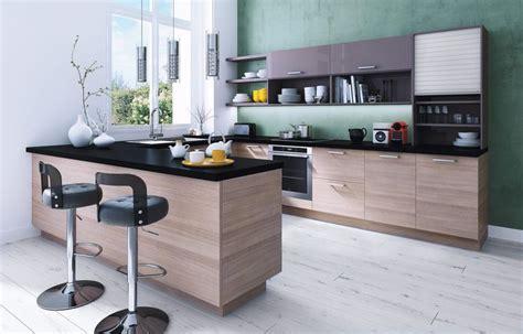 cuisine idealis 17 meilleures images 224 propos de la cuisine qui vous