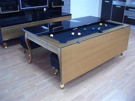 kitchen mesmerizing kitchen pool table ideas pool slang